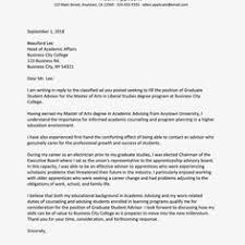 25 Free Cover Letter Samples Cover Letter Examples For Job