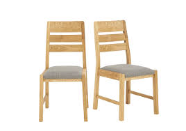 dining chair sb furniture. play dining chair sb furniture