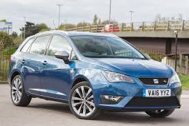 Used SEAT IBIZA Prices, Reviews, Faults, Advice Specs & Stats, BHP ...