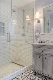 bathroom lighting ideas pinterest. 15 dreamy bathroom lighting ideas pinterest v