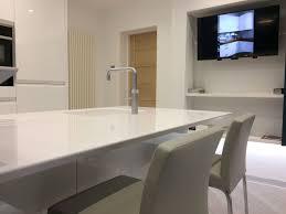 Tap Designs For Kitchens Ashley Kitchen Bathroom Design Centre Southport