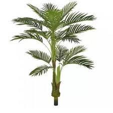 Existem plantas que são bonitas e resistentes para locais fechados como escritórios, recepções e até mesmo consultórios. Flores E Plantas Artificiais Precos Imperdiveis Leroy Merlin