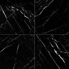 black marble floor tiles. Bermar Natural Stone Black Marble Polished Floor And Wall Tile (Common: 12- Tiles L