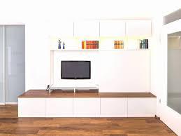 Wohnzimmer Einrichten Tv 63 Schön Bild Von Tv Wand Gestalten