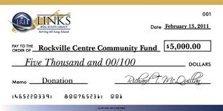 check template presentation cheque template large check gallery create your own big