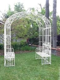 iron garden arch iron garden arches metal garden arches with gates iron garden arches iron garden iron garden arch