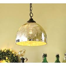 mercury pendant light pottery barn great ornamental pottery barn pendant lights style farmhouse lighting kitchen special