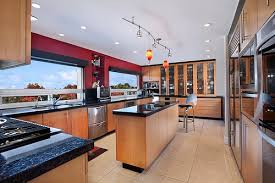 architecture houses interior. Brilliant Architecture Architecture Decor House Houses Interior Design Kitchen Luxury  Photogr To Architecture Houses Interior