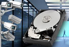 <b>Toshiba</b> Launches S300 and <b>V300</b> HDDs for Surveillance and ...