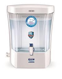 KENT Wonder 7 Litres Wall mountedCounter top RO Water Purifier