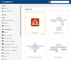 Family Tree Maker Templates Family Tree Templates Free Online Family Tree Maker Download