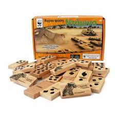 Wooden Bricks Game Family game 100 players above Includes 1008 wooden bricks Age 100 71