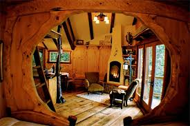 inside of simple tree houses. Inside Of Simple Tree Houses Astonishing On Home With Regard To Treehouse Airstream And Cabin Available E