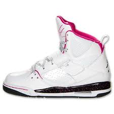 jordans shoes for girls high tops. size charts for girls shoes jordans | jordan :: girls\u0027 high tops r