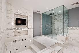 marble bathroom vanity. Full Size Of Vanity:vanity Top 24 Vanity Marble Bathroom Tops For Sale Large