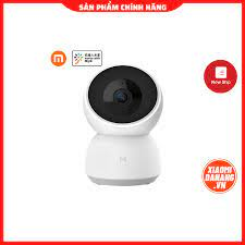 Camera giám sát Xiaomi Imilab 2K 1296p A1 xoay 360 độ - Xiaomi Đà Nẵng,  phân phối thiết bị xiaomi chính hãng, giá rẻ