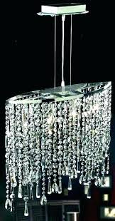 spray on chandelier cleaner chandeliers crystal chandelier cleaner