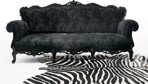 contemporary italian furniture new york. classic french \u0026 italian furniture contemporary-living-room contemporary new york