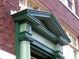 exterior timber mouldings uk. timber mouldings exterior uk b