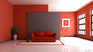 interior home color design. Home Painting Ideas Medium Size Of Living Colour Design For Room House Color Schemes Interior Paint
