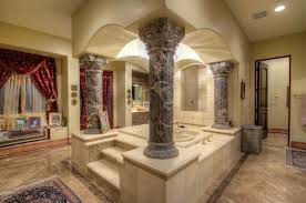 mansion master bathrooms.  Master Mansion Master Bathrooms In O