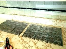 grout glass tiles no grout grout grout glass tiles should you grout glass tile