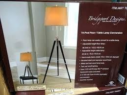 costco lamp set floor lamp halogen lamps with at idea 9 costco crystal lamp set costco lamp set