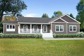 clayton homes pa modular home floor plans and designs homes in images of 1