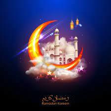كل عام وانتم بخير رمضان كريم بالصور Ramadan-Kareem   Ramadan kareem, Ramadan,  Ramadan greetings