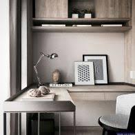 simple office design. Simple Office 17 Simple Workspace Office Design Ideas Inside Simple Office Design I