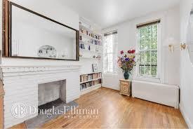 150 Square Feet Room Nyc Micro Apartments Curbed Ny