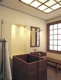 japanese office design. japanese style office furniture design bathroom bathtubs deep sunken australia scenic