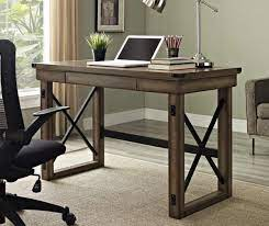office furniture home office furniture