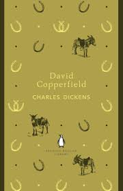 summary of the novel david copperfield david copperfield summary  best images about fantastic fiction kathy reichs david copperfield