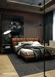 masculine bedroom furniture excellent. Masculine Bedroom Ideas Furniture Excellent Photo 3 Of 7 Best Bedrooms On H