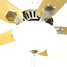 ceiling fan replacement shades hunter ceiling fan replacement lamp shades replacement light shades for ceiling fans
