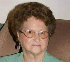 Hazel Middleton Obituary - Death Notice and Service Information