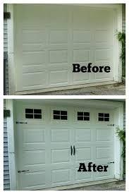 garage doors with windows styles. Brilliant Single Garage Doors With Windows Best 25 Ideas Only On Pinterest Styles