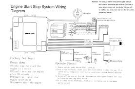 three post starter switch wiring diagram 1990 ford vita mind com three post starter switch wiring diagram 1990 ford push button station wiring diagram start stop sample