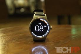 TCL Movetime Review: Smart Enough for ...