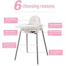 china baby chair malaysia china baby chair malaysia manufacturers and suppliers on alibaba com