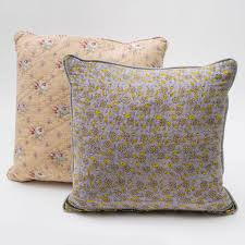 indian antique french cushions. Indian Antique French Cushions Wallpaper