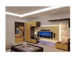 Modular Drawing Room Furniture  IndiaMART