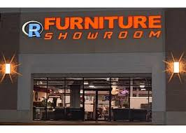 Top 3 Furniture Stores in Richmond VA ThreeBestRated Review