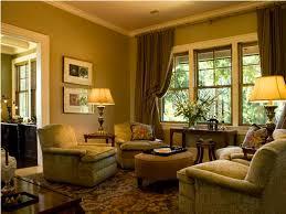 23 Square Living Room Designs Decorating Ideas  Design Trends Living Room Conversation Area