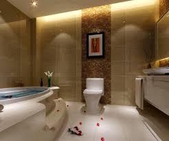 modern bathroom design 2013. Modern Bathroom Design 2013, Designs 2014 Moi Tres Jolie 2013