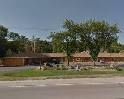 auto inn motel campground