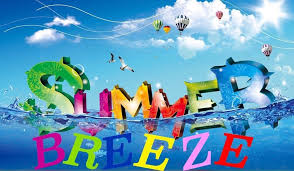 Savvy Business Network Centerfuse Presents Summer Breeze At 9071