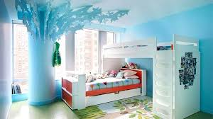 Youth bedroom furniture design Ashley Furniture Teenage Bedroom Furniture New Fanciful Bedroom Ideas Plans Amazing Interior Design Little Girl Enrico Ahrens Bedroom Teenage Bedroom Furniture New Fanciful Bedroom Ideas Plans