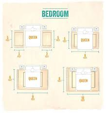 placing area rugs rugs in bedroom placement appealing queen bed area rug placing area rugs in placing area rugs